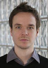 Asst. Prof. Dr. Wulf Reiners